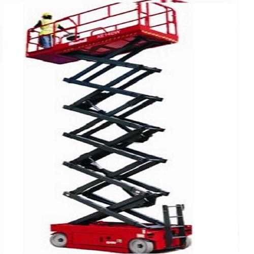 xe nâng người làm việc trên cao 40m tại tphcm.l
