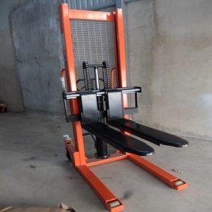 Xe nâng tay cao 3 tấn/ xe nâng tay cao