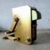 Mỏ kẹp thùng phuy - Phụ tùng bộ kẹp phuy