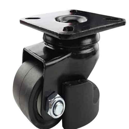 Bánh xe đẩy mini mẫu nhỏ dùng cho một số sản phẩm đặc biệt